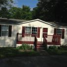 3 bedroom, 2 bath home available - Kennesaw, GA 30152