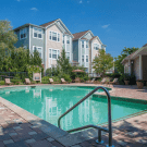 Harbor Village at The Commons - Wakefield, RI 02879