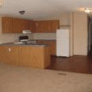 4 bedroom, 2 bath home available - Huntsville, TX 77340