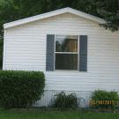 3 bedroom, 2 bath home available - Sioux City, IA 51108