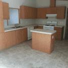 3 bedroom, 2 bath home available - Waterloo, IA 50701
