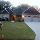 107 Sagewood Drive - Enterprise, AL 36330