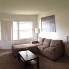 Furnished 1 Bedroom - Santa Monica, CA 90404