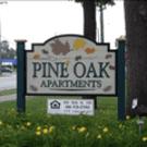 Pine Oak Apartments - Wyoming, MI 49509