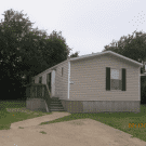 2 bedroom, 2 bath home available - Terrell, TX 75160