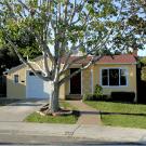wonderful 2 bedroom house ten minutes from SF - San Bruno, CA 94066