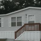 4 bedroom, 2 bath home available - Greensboro, NC 27405