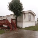2 bedroom, 1 bath home available - La Vergne, TN 37086