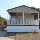 2 bedroom, 2 bath home available - Corpus Christi, TX 78415