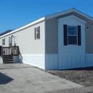 3 bedroom, 2 bath home available - Arlington, TX 76001