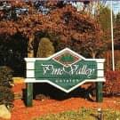 Pine Valley Estates - Apollo, PA 15613