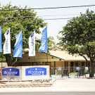 Woodview Apartments - Odessa, TX 79762