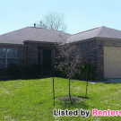 3 Bedroom Home in Prime Location - Texas City, TX 77591