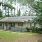 170 Graystone Drive - Covington, GA 30014