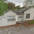 Close to UF - Gainesville, FL 32601