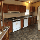 2 bedroom, 2 bath home available - Marion, IA 52302