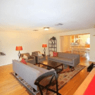 Furnished 2 Bedrooms - West Hollywood, CA 90046