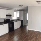 3 bedroom, 2 bath home available - Davenport, IA 52804