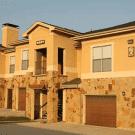 Santa Fe Ranch - Irving, TX 75063