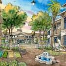Pendana at West Lakes - Orlando, FL 32805