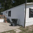 2 bedroom, 2 bath home available - Jacksonville, FL 32210