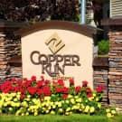 Copper Run at Reserve - Missoula, MT 59808