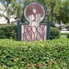 Brookhollow Apartments - Norman, OK 73071
