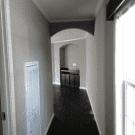 2 bedroom, 2 bath home available - Fuquay Varina, NC 27526