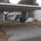 2 bedroom, 2 bath home available - Midwest City, OK 73110
