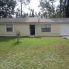 1837 Shannon Lake Dr - Middleburg, FL 32068