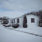 3 bedroom, 2 bath home available - Kalamazoo, MI 49009