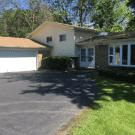 3241 River Falls Drive, Northbrook, IL 60062 - Northbrook, IL 60062