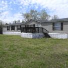 4 bedroom, 2 bath home available - Millington, TN 38053