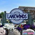 Lakeside 1 BD/1 BA Condo in Mound - Mound, MN 55364