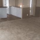 3 bedroom, 2 bath home available - Oklahoma City, OK 73128
