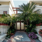 2 br, 2 bath House - 1333 Yale  Unit #4 - Santa Monica, CA 90404
