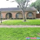 SAGEMEADOW/BLACKHAWK 4 BEDROOM READY TO MOVE IN - Houston, TX 77089