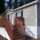 3 bedroom, 2 bath home available - Marietta, GA 30064