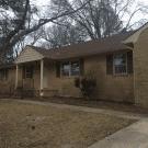 4 Bedroom Brick Ranch w/Bonus Room on Large Lot - Chesapeake, VA 23324