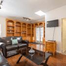 Furnished 1 Bedroom - Altadena, CA 91104