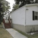 3 bedroom, 1 bath home available - Houston, TX 77014