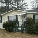 3 bedroom, 2 bath home available - Douglasville, GA 30134