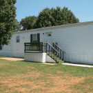 3 bedroom, 1 bath home available - Midwest City, OK 73110