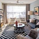 Furnished 3 Bedrooms - Bloomingdale, NJ 07403