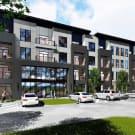 Echelon Luxury Apartments - Cincinnati, OH 45245