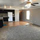 4 bedroom, 2 bath home available - Norman, OK 73069