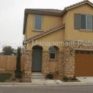 Ashlan & Locan 3 Bedroom - Community Pool & Solar - Clovis, CA 93619