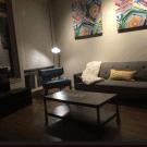 Furnished 1 Bedroom - Seattle, WA 98104