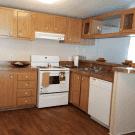 2 bedroom, 2 bath home available - Edmond, OK 73034