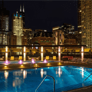 AMLI River North - Chicago, IL 60654